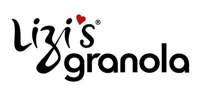 Lizi's