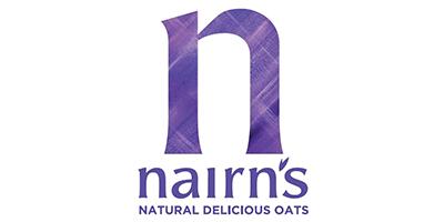 Nairn`s