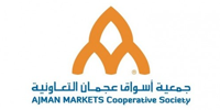 Ajman Co-Operative Society