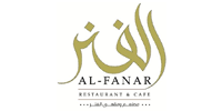 Al Fanar Restaurant and Café Old Days Grocery