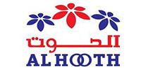 Al Hooth Center