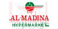 Al Madina Group