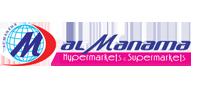 Al Manama