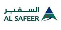 Safeer