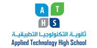 Applied Technology High School