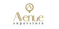 Avenue Superstore