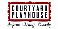 Courtyard Playhouse