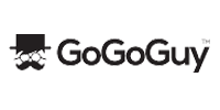 gogoguy.com