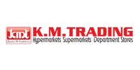 K M Trading