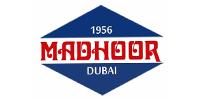 Madhoor