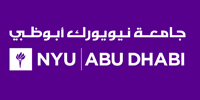 2-New York University Abu Dhabi