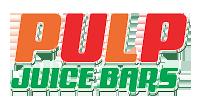Pulp Juice Bars
