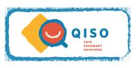 Qiso Cafe & Foodmart