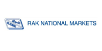 RAK National Market