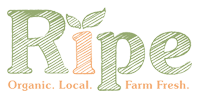 Ripe Organic Farm Shops