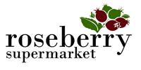 Roseberry Supermarket