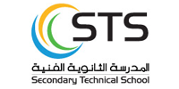 Secondary Technical School