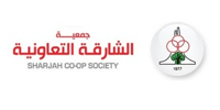 Sharjah Co-Operative Society