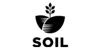 Soil Store