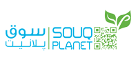 Abela Supermarkets / Souq Planet