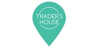 Trader's House