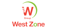 West Zone Group