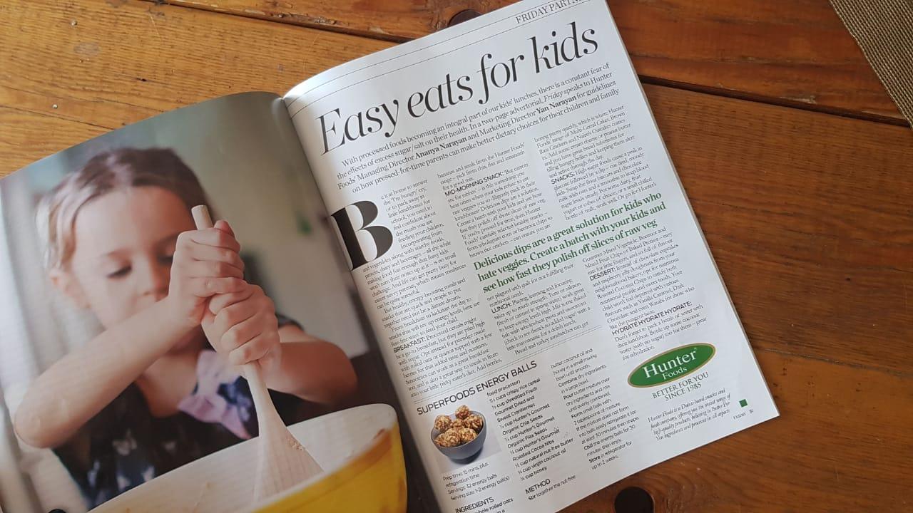 hunter-foods-easy-eats-friday-magazine
