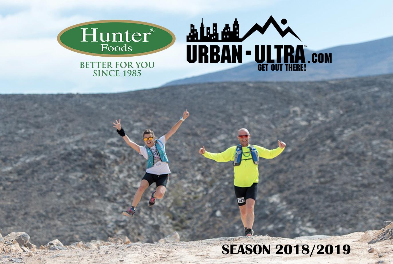 urban-ultra-season-2018-2019-hunter-foods