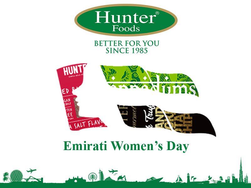 emirati-womens-day-HF