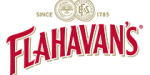 Flahavans Hunter Foods