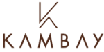 Kambay king Hunter Foods