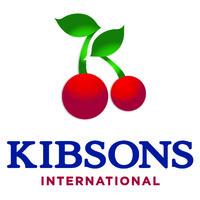 Kibsons