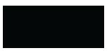 aladin-logo-brand