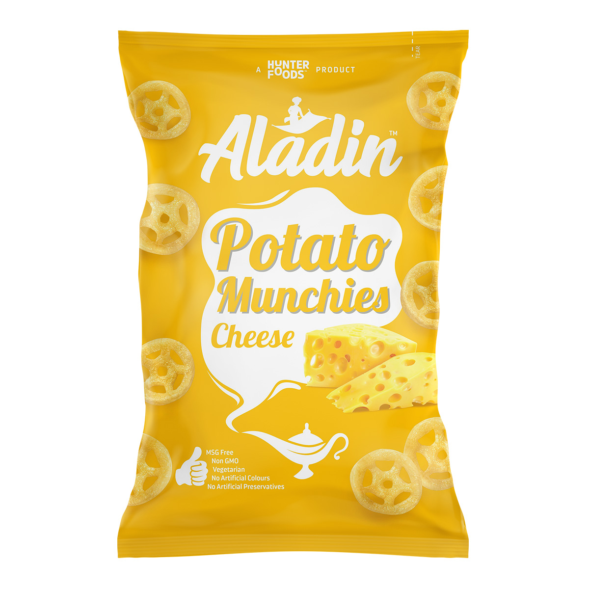 aladin-potato-munchies-cheese-60gm