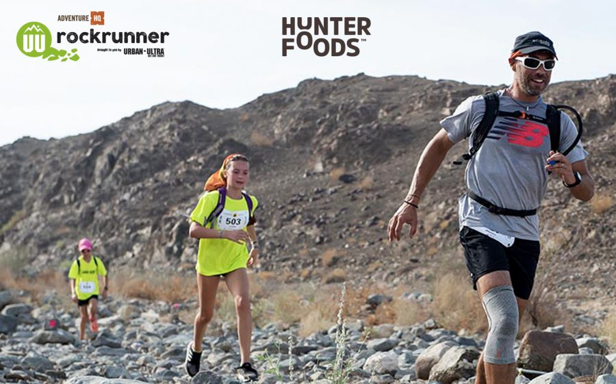 urban-ultra-rockrunner-Hunter Foods
