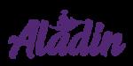 Aladin Logo